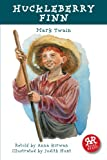 Huckleberry Finn (Real Reads)
