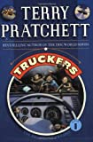Truckers: Bromeliad Trilogy (0060094966) by Pratchett, Terry