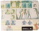 O'Neill Sport Shred