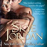 Rebel: Renegades, Book 2 (       UNABRIDGED) by Skye Jordan, Joan Swan Narrated by Piper Goodeve