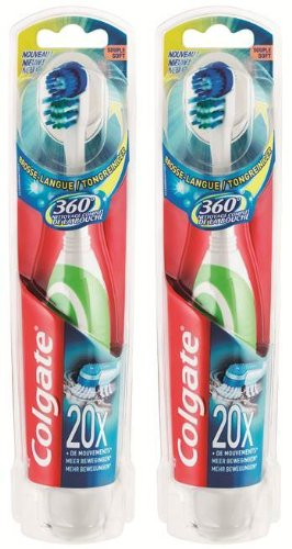 colgate-360-battery-powered-toothbrush-soft-pack-of-2