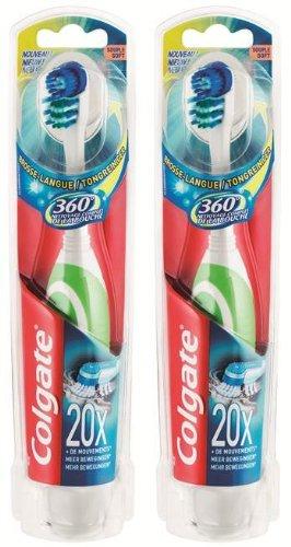 colgate-276009-brosse-a-dents-360-a-piles-souple-lot-de-2