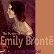 The Poetry of Emily Brontë | [Emily Brontë]