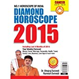 Diamond Horoscope 2015 - Cancer
