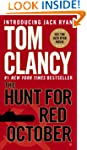 The Hunt for Red October (A Jack Ryan...