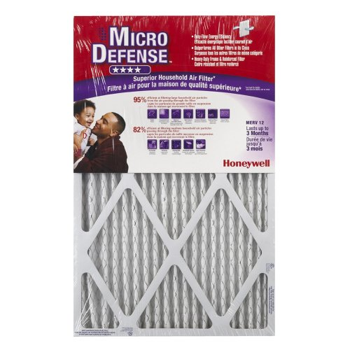Four Prong Dryer Cord front-639909