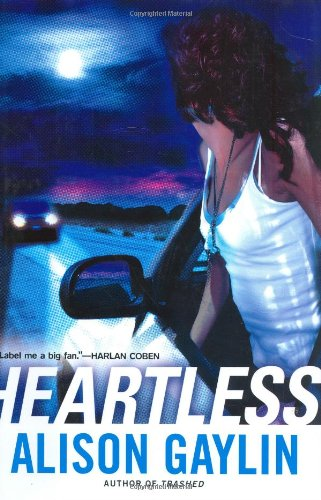 Image of Heartless