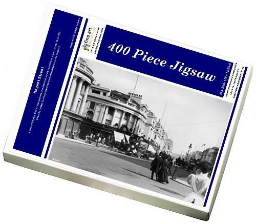 photo-jigsaw-puzzle-of-regent-street