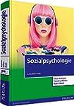 Sozialpsychologie (Pearson Studium -...