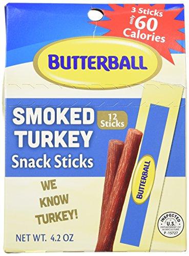 butterball-smoked-turkey-snack-sticks-42-oz-2-pack