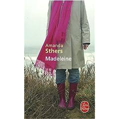 Madeleine - Amanda Sthers