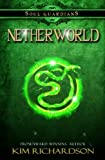 img - for Netherworld (Soul Guardians Book 4) book / textbook / text book