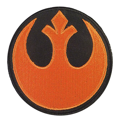 rebel-alliance-orange-star-wars-embroidered-velcro-aufnaher-patch