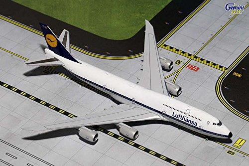 lufthansa-747-8i-d-abyt-1400-gjdlh1479