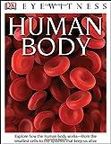 img - for DK Eyewitness Books: Human Body book / textbook / text book