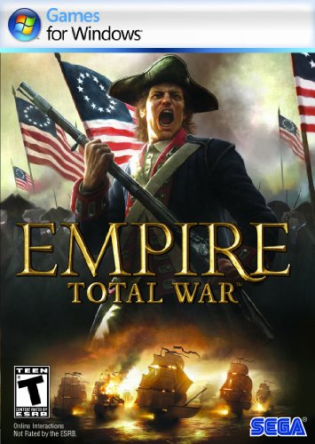 Empire: Total War [Download]