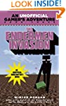 The Endermen Invasion: A Minecraft Ga...