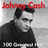 100 Greatest Hits - The Very Best Of