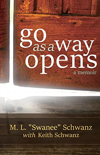 go-as-a-way-opens