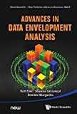 img - for Advances in Data Envelopment Analysis (World Scientific-Now Publishers Series in Business - Volume 8) by Rolf Fare (2015-04-14) book / textbook / text book
