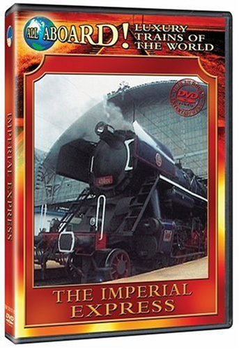luxury-trains-of-the-world-the-imperial-express-by-robert-garofalo