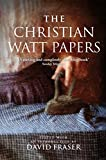 img - for The Christian Watt Papers book / textbook / text book