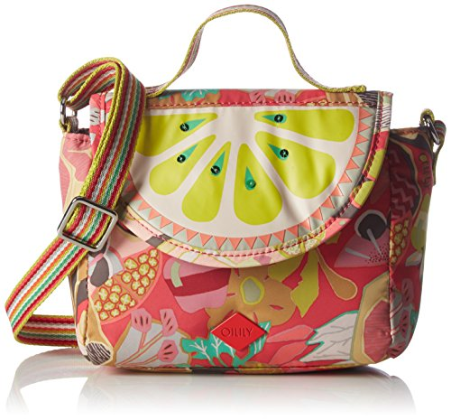 oilily-small-shoulder-bag-candy-pink