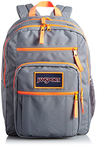 jansport-big-student-overexposed-shady-gry-fluor-org-t75k0ct