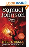 Hell's Bells: Samuel Johnson Vs the Devil (Samuel Johnson V the Devil)