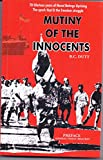 Mutiny Of The Innocents