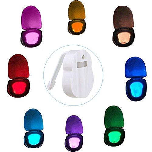toilet-night-light-automatic-activation-motion-sensor-led-light-lamp-8-colors-changing-seat-bathroom