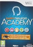 echange, troc Happy neuron academy - Testez votre Q.I.