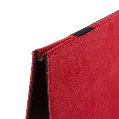 macbook air leather case 13-4461833