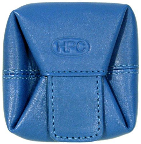 hpc-cartera-para-mujer-de-gamuza-blanco-azul-real
