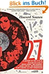 27: A History of the 27 Club through...