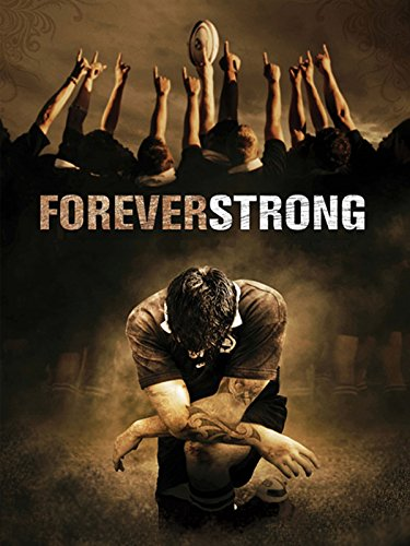 Forever Strong (English Subtitled)