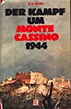 The Battles for Cassino (3879436290) by Smith, E.D.