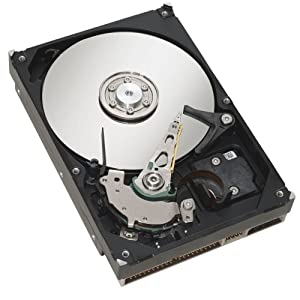Fujitsu MBA3073RC 15K 73GB SAS Hard Drive