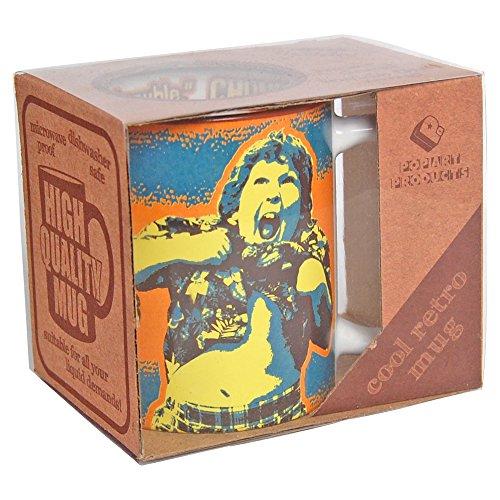 the-goonies-gift-boxed-mug-80s-classic-movie-chunk-truffle-shuffle-with-free-key-ring