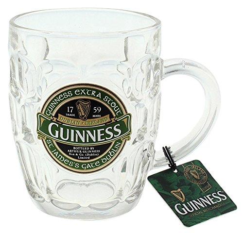 tazza-guinness-beer-boccale-in-vetro-03439-gadget-idea-regalo-birra