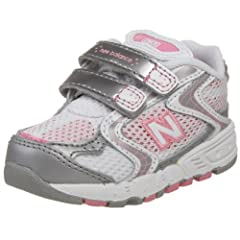 New Balance Little Kid/Big Kid KG631 Running Shoe