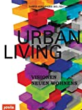 cover of Urban Living