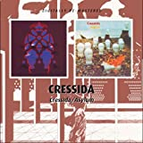 Cressida / Asylum