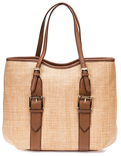 isaac-mizrahi-womens-fashion-designer-handbags-lucille-leather-straw-beach-tote-shoulder-bag-camel-t