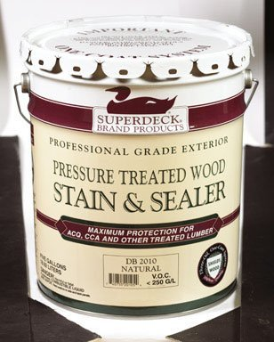 duckback-products-dp-2010-5-5-gallon-natural-press-stain