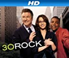 30 Rock [HD]: 30 Rock Season 1 [HD]