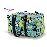 Special Group of Thirty One Scratch & Dent Large UTILITY TOTE bag Organizer Best Buds