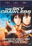 The Sky Crawlers (Sous-titres fran�ais)
