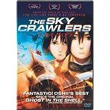 The Sky Crawlers ~ Rinko Kikuchi