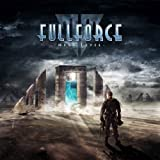 Next Level by Fullforce (2012) Audio CD